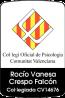 COPCV-ROCIO